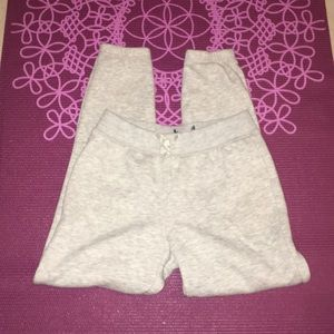 Other - Comfy sweatpants for girls